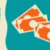 【対応策あり!】楽天カード 水道光熱費、税金などが還元率1%→0.2%に改悪!