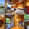 岩手旅行で車椅子で宿泊できるバリアフリーの温泉旅館・ホテルを教えて!