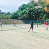 2017.5.3-4春合宿 in ウェルネスパーク五色