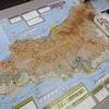 【Operational Combat Series】「Sicily II」Western Sicily AAR