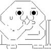 承襲網路RPG操作的Switch『Xenoblade 2』的戰鬥系統說明