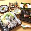 【オススメ5店】祇園・先斗町(京都)にあるふぐ料理が人気のお店