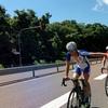 7月10日 UCIグランフォンド ニセコクラシック 3日目