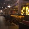 ハノイ市街のMKプレミアブティックホテルでのマッサージとルーフトップバー!