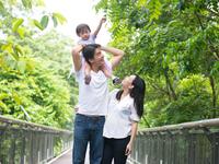 家族といられる幸せを思い知った2ヶ月間。2人目妊娠での切迫流産、入院生活の辛さ