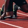【厳選】短距離選手におすすめの本9選【陸上競技】