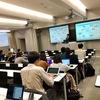 早稲田大学人間科学部「教育イノベーション論」 ゲスト講師 レポート(2019年11月26日)