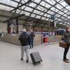 ヨーロッパ編 UK Windermere(5) Liverpool→Windermere移動とWindermere内のローカル移動について。
