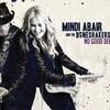 『ミンディ・エイベア』のフルアルバム『Mindi Abair And The Boneshakers(ミンディ・エイベア・アンド・ザ・ボーンシェイカーズ)/No Good Deed【AMU】』>>聴こうぜ!\^_^/!