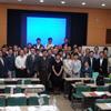 NSP設立9周年記念講演会・総会『日本再生-生命・生活・そして経済-』(1)