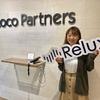 【Locoインターンズ日誌 Vol.8】 18歳で社員同等レベルの仕事に挑戦!年次関係なく活躍できるLoco Partnersの魅力