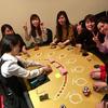 【オススメ5店】金沢(片町・香林坊・にし茶屋周辺)(石川)にあるアミューズメントが人気のお店