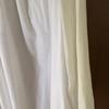 日焼け止めで衣類が変色したら!効果抜群の落とし方・洗濯方法