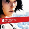 #765 『Kate (Puzzle)』(Solar Fields/Mirror's Edge/PS3・X360)