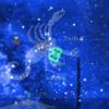 夏の星空観察の宿題に使える!: Star Walk