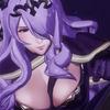 【Switch】ファイアーエムブレム無双プレイ日記9【めちゃくちゃ面白い】