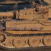 【WOT】おすすめ強戦車 Tier8編