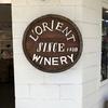 【大人の遠足】ワインツーリズムやまなし2017に行ってきた(その5)ロリアンワイン白百合醸造