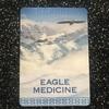 カードからのメッセージ-NO.38/One Oracle