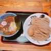 【最強のつけ麺と言えばここ☆】松戸まで行って食べた至福の味☆