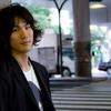 カリスマAV男優、加藤鷹は今なにをしているの? ちんこを大きくするサプリ