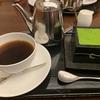 北九州珈琲生活