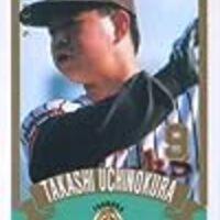 人生を左右するコンバート~ホークス投手陣を支えるブルペン捕手・内之倉隆志
