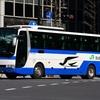 ジェイアールバス関東 H654-09420