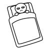 【薬のこと】エチゾラム(デパス)を減らすタイミングは「眠れそう」「不安感が少ない」「中途覚醒が少ない」