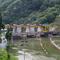 基幹産業ダム