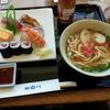 楽しかった沖縄の旅の締めくくりは那覇空港のレストラン風月で