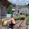 GFX50Rで撮る鉄道風景4