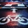 ラスト1マイル問題を解決する自転車グッズ販売サイトの話