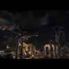 Steamゲーム:NecroVison をクリア&レビュー