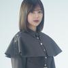 ビルボードジャパン #stayhome プレイリスト企画に欅坂46のメンバーが登場!