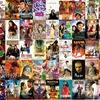 今年観たインド映画まとめ 2014