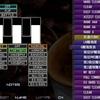 LR2の後継機(?)beatorajaの起動・設定・実際にプレイするまでの手順