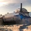 【World of Tanks】過去の自分を振り返ってみる