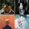 今年もYosi Horikawa、Daisuke Tanabeら出演のWISE OWL HOSTELS TOKYO 3周年パーティーが楽しみだという話