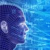 人工知能の活躍事例 〜9選〜 人と話題のAI(人工知能)の共生関係に迫る
