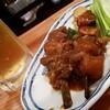 鳥取米子おすすめのレストラン