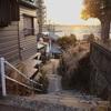 北九州市 門司区 : 旧門司 階段巡り その1