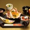 掛川市和食レストランで慶事お祝いプラン