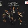 ベートーヴェン:交響曲第5番 / セル, クリーヴランド管弦楽団 (1964/2016 SACD)