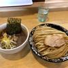 つけ麺リベンジ! 京都府城陽市(32/1741)