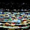 【2019年最新版】バンコクのインスタ映えるおすすめ夜景3選