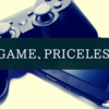 【PS4】ライトゲーマーにもオススメ!!『PlayStation Plus』がお得すぎる!【PSvita】