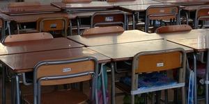一時帰国中、子供を日本の小学校に一時体験入学させるための手続き