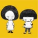 地味女子コトコの絵日記