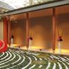 軽井沢の純和風の結婚式場「星のや阿結抄」の感想